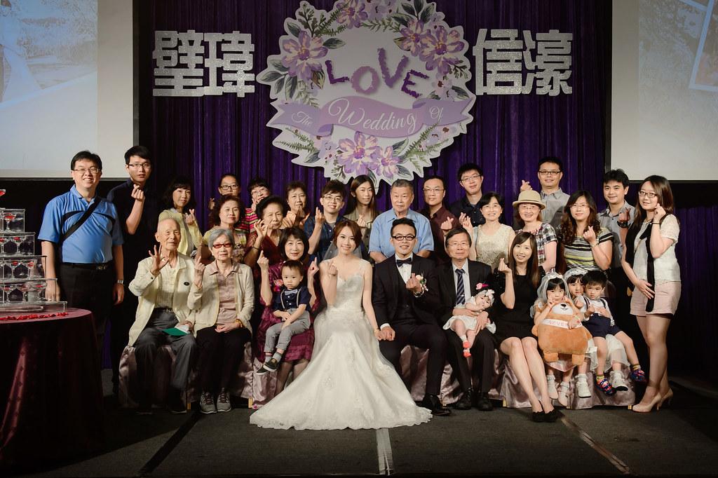 守恆婚攝, 高雄巨蛋, 高雄巨蛋婚宴, 高雄巨蛋婚攝, 高雄漢來婚宴, 高雄漢來婚攝, 婚禮攝影, 婚攝, 婚攝小寶團隊, 婚攝推薦-18