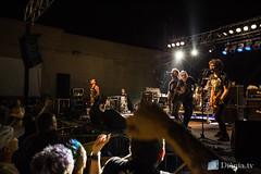 Beneixama Rock 2017 Gatillazo-16