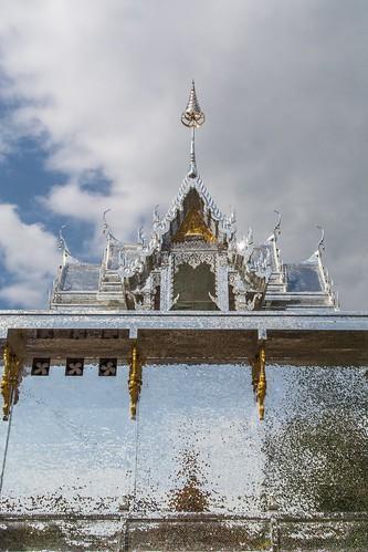 uthai thani - thailande 24