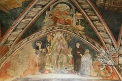Subiaco_S.Benedetto_BasilicaSuperiore_27
