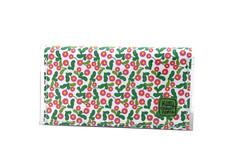 DSC_0449_ (Kitty Came Home) Tags: kittycamehome handmade samade australianmade handmadeinaustralia minibifold miniwallet wallet purse clutch minimalwallet