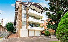5/26 Pembroke Street, Ashfield NSW