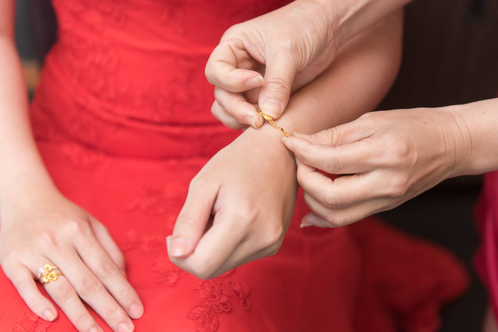 訂婚結婚儀式紀錄詩杰與思涵-82