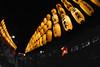 Sumiyoshi Matsuri, Osaka (jtabn99) Tags: sumiyoshitaisha shrine night 20170731 osaka japan nippon nihon festival matsuri 夏祭 大阪 住吉大社 日本