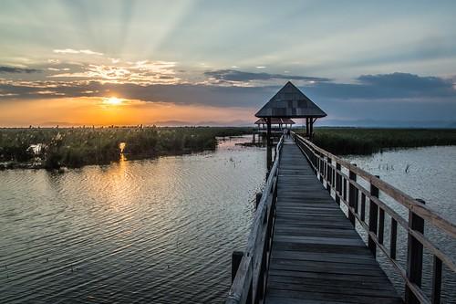 parc national sam roi yot - thailande 27