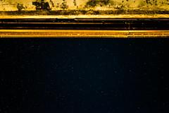 Cielo stellato (Paestum) (IgnazioFoto) Tags: cielo licinellatorredipaestum campania italia it sky star stella notte night astrofotografia cielostellato starry starrysky astrophotography cilento notturna fotografianotturna nightphotography
