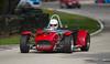 Craig Chima (lambertpix) Tags: brianredman roadamerica motorsport racing vintage vintagecars