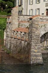 Schloss Oberhofen ( Bergfried 12. Jahrhundert - château castello castle ) im Dorf Oberhofen am Thunersee im Berner Oberland im Kanton Bern der Schweiz (chrchr_75) Tags: christoph hurni schweiz suisse switzerland svizzera suissa swiss chrchr chrchr75 chrigu chriguhurni chriguhurnibluemailch august 2017 albumzzz201708august albumregionthunhochformat thunhochformat hochformat susisa kantonbern kanton bern berner oberland berneroberland thunersee alpensee see lake lac sø järvi lago 湖 albumthunersee schlossoberhofen albumschlossoberhofen schloss oberhofen château castle castello