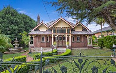 27 Stanton Road, Haberfield NSW