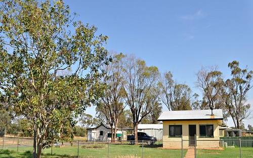 120 Dandaloo St, Trangie NSW 2823
