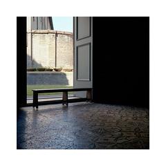 Ravenna, 2017 (roberto_saba) Tags: mediumformat 6x6 120 kodak portra 400 mamiya mamiya6 church 75mm f35 ブローニー ravenna