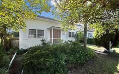 39 Terry Avenue, Woy Woy NSW