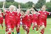 Feriencamp Neumünster 25.07.17 - l (18) (HSV-Fußballschule) Tags: hsv fussballschule feriencamp neumünster vom 2407 bis 28072017