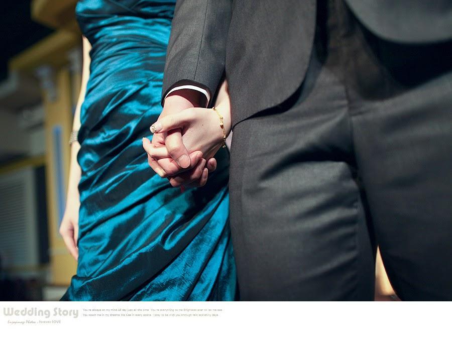 [婚禮紀錄-Yen] 成安&姵瑩