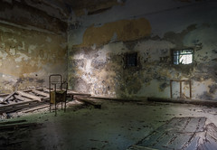 IMG_1776 (The Dying Light) Tags: hauntedisland povegliaisland urbanexplorationphotography urbanexploration urbanexploring 2017 abandoned asylum canon decay horror hospital italy poveglia urbex venice