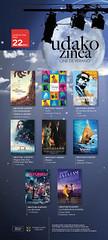 Propuestas y título que propone el cine para el verano 2017