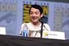 Elijah Wood (Gage Skidmore) Tags: elijah wood dirk gently holistic detective agency bbc san diego comic con international 2017 convention center california