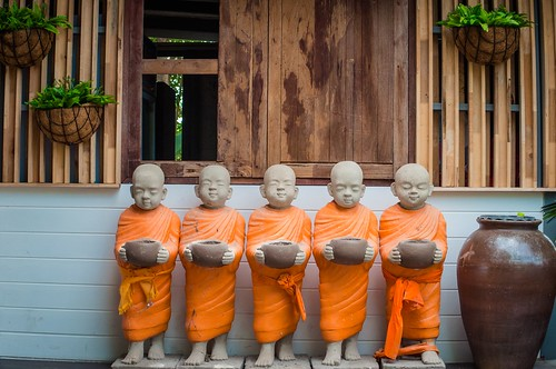hua hin - thailande 27