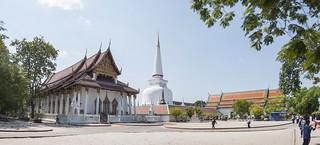 nakhon si thammarat - thailande 48