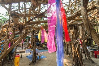 phimai - thailande 45