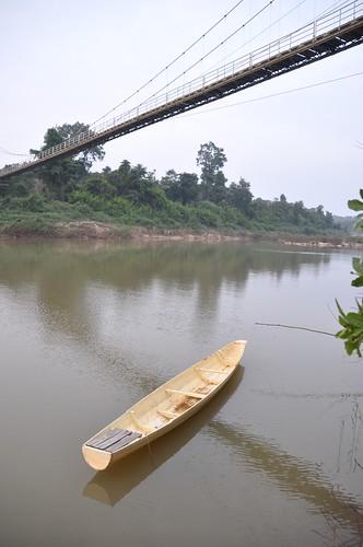 khong chiam - thailande 68