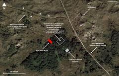 Aggregat-2 Max & Moritz Launch Site, Borkum
