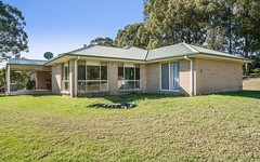 115 Eagle Creek Road, Werombi NSW