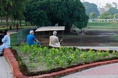 0F1A1329 (Liaqat Ali Vance) Tags: people nature trees gulshan e iqbal park google liaqat ali vance photography lahore punjab pakistan