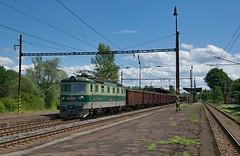 183 030 ZSSKC Chotěbuz