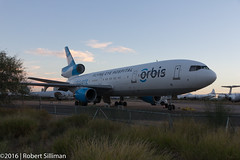Orbis (retired) DC-10 N220AU-3421 (rob-the-org) Tags: exif:isospeed=500 camera:make=canon camera:model=canoneos60d exif:focallength=26mm exif:model=canoneos60d geolocation exif:lens=18250mm exif:aperture=ƒ63 exif:make=canon pimaairspacemuseum tucsonaz mcdonnelldouglas dc10 orbis flyinghospital n220au f63 26mm 1125sec iso500 uncropped noflash