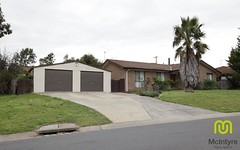 80 Fullerton Crescent, Richardson ACT