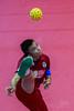ASEAN School Games- Sepak Takraw (REVIT PHOTO'S) Tags: sepak takraw sepakraga sport aseanschoolgames asean footvolleyball stunt indonesia