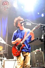 TAKAHIRO 画像72