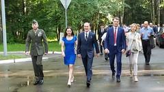 20170716_082755 (NASA Johnson) Tags: russia kazakhstan astronaut cosmonaut roscosmos europeanspaceagency nasa esa russianfederalspaceagency