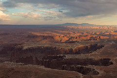 Canyonlands: Light & Layers (Ken Krach Photography) Tags: canyonlandsnationalpark