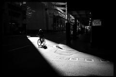 And so it goes... (Albion Harrison-Naish) Tags: sydney sydneycity newsouthwales australia au