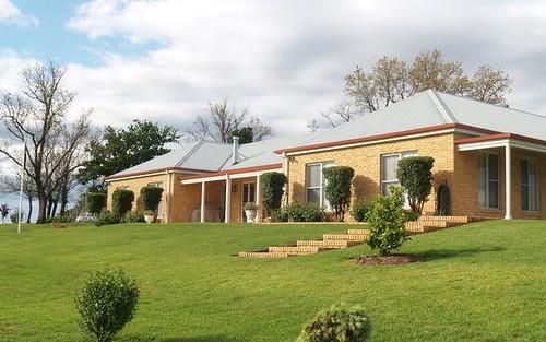 424 West Kameruka Road, Kameruka NSW 2550