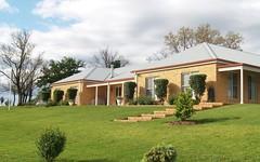 424 West Kameruka Road, Kameruka NSW