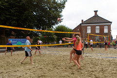 2017-07-15 Beach volleybal marktplein-37