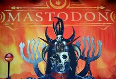 Mastodon (lizard_stone) Tags: mastodon brann dailor brent hinds bill kelliher troy sanders