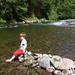 Wildwood Recreation Summertime Fun!
