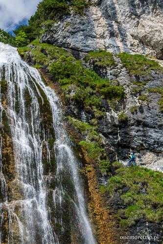 170703-8310-Dalfazer Wasserfall ferrata