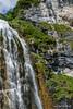 170703-8310-Dalfazer Wasserfall ferrata (One more trip) Tags: austria dalfazerwasserfallklettersteig maurach tirol at