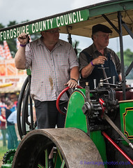 IMGL0887_Weeting Steam Engine Rally 2017_0061 (GRAHAM CHRIMES) Tags: weetingsteamenginerally2017 weetingsteamrally 2017 weeting weetingrally2017 steam steamrally steamfair showground steamengine show steamenginerally transport traction tractionengine tractionenginerally vintage vehicle vehicles vintagevehiclerally vintageshow country commercial classic heritage historic wwwheritagephotoscouk countryshow avelingporter 4nhp roadroller percy 10718 1923 nm3825
