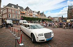 """Limousine • <a style=""""font-size:0.8em;"""" href=""""http://www.flickr.com/photos/45090765@N05/35196835343/"""" target=""""_blank"""">View on Flickr</a>"""