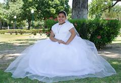 Sesion-80 (licagarciar) Tags: primeracomunion comunion religiosa niña sacramento girl eucaristia
