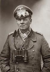Field Marshal Erwin (gertvanemmenis) Tags: field marshal erwin gert van emmenis wicker furniture paradise outdoor