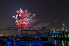 fireworks-in-the-old-port-by-eva-blue-04_35199049144_o (The Montreal Buzz) Tags: fireworks feuxdartifices oldport vieuxport montreal evablue