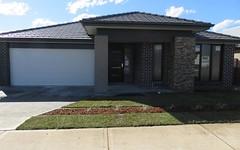 lot 169 Settlers Estate, Werrington NSW