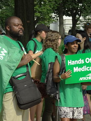 TWH31362 (huebner family photos) Tags: sony hx100v washington dc 2017 protests demonstrations peoplesfilibuster healthcare